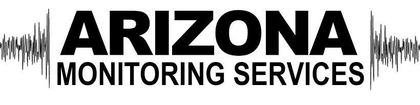Arizona Monitoring Services, LLC